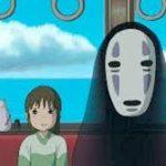 第1回 宮崎駿のアニメを観ながら、「表現」について考えてみよう。