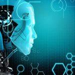 第4回 人工知能(AI)をモデルに、「人間」について考えてみよう